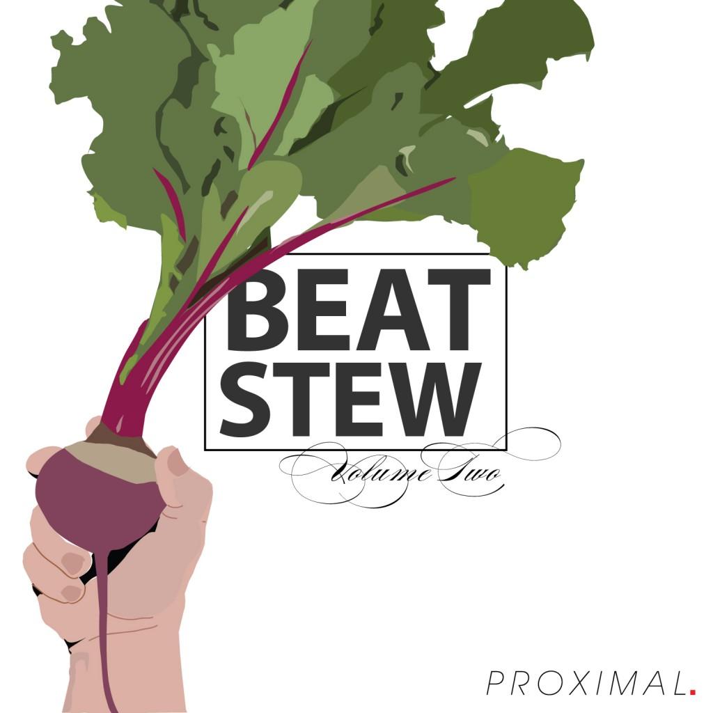 Beat Stew Volume 2